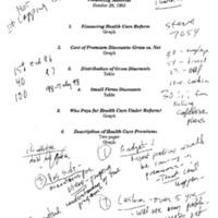 http://clintonlibrary.gov/assets/storage2/HCTF/20060885F5/Box-30/42-t-12093090-20060885F-Seg5-030-005-2015.pdf