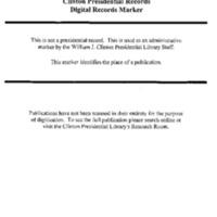 http://clintonlibrary.gov/assets/storage2/HCTF/20060885F4/Box_014/42-t-12091530-20060885F-Seg4-014-002-2015.pdf