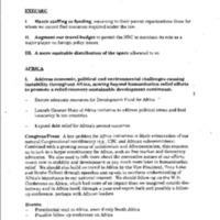 http://www.clintonlibrary.gov/assets/storage/Research-Digital-Library/speechwriters/boorstin/Box005/42-t-7585788-20060460f-005-034-2014.pdf