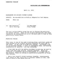 http://clintonlibrary.gov/assets/storage2/HCTF/20060885F3/Box-4/42-t-12091515-20060885F-Seg3-004-007-2015.pdf
