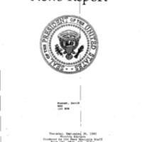 http://clintonlibrary.gov/assets/storage2/2006-0465-F-Kusnet/Box-21/42-t-7431944-20060465F-021-006-2015.pdf