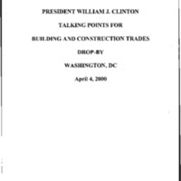 http://clintonlibrary.gov/assets/storage/Research-Digital-Library/speechwriters/hurlburt/Box-9/42-t-7431953-20080700F-009-004-2014.pdf