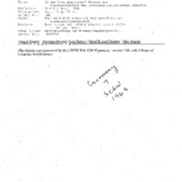 http://www.clintonlibrary.gov/assets/storage/Research-Digital-Library/holocaust/Holocaust-Researcher-Notes/Box-109/956181-fallon-colin-misc-desk-materials.pdf