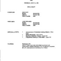 http://clintonlibrary.gov/assets/storage2/2006-0465-F-Kusnet/Box-16/42-t-7431944-20060465F-016-006-2015.pdf