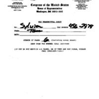 http://clintonlibrary.gov/assets/storage2/2006-0469-F-1/Box-36/42-t-7763296-20060469F-Seg1-036-006-2015.pdf