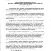 Women's Emergency Committee Meeting-12035_Page_1.jpg