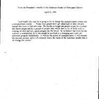 http://clintonlibrary.gov/assets/storage2/2006-0469-F-1/Box-33/42-t-7763296-20060469F-Seg1-033-002-2015.pdf