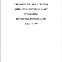 http://clintonlibrary.gov/assets/storage/Research-Digital-Library/speechwriters/edmonds/Box-046/42-t-7763294-20060462F-046-002-2014.pdf