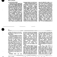 News Clips Editorials Feb 97---Present [2]