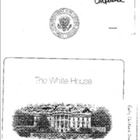 http://www.clintonlibrary.gov/assets/storage/Research-Digital-Library/flotus/20060198F4/Box-010/42-t-20060198f4-010-006.pdf