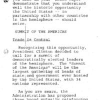 http://clintonlibrary.gov/assets/storage/Research-Digital-Library/clinton-admin-history-project/101-111/Box-103/1756308-history-ustr-speeches-testimony-ambassador-barshefsky-1994-3.pdf
