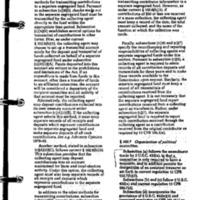 http://clintonlibrary.gov/assets/storage2/2006-0469-F-2/Box_038/42-t-7763296-20060469F-Seg2-038-012-2015.pdf