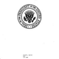 http://clintonlibrary.gov/assets/storage2/2006-0465-F-Kusnet/Box-8/42-t-7431944-20060465F-008-008-2015.pdf