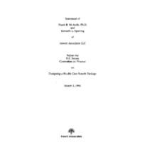 http://clintonlibrary.gov/assets/storage2/HCTF/20060885F5/Box-38/42-t-12093090-20060885F-Seg5-038-013-2015.pdf