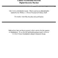 http://clintonlibrary.gov/assets/storage2/HCTF/20060810F2/Box-25/42-t-7422541-20060810F-Seg2-025-008-2015.pdf