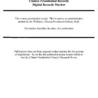 http://clintonlibrary.gov/assets/storage2/HCTF/20060810F2/Box-26/42-t-7422541-20060810F-Seg2-026-001-2015.pdf