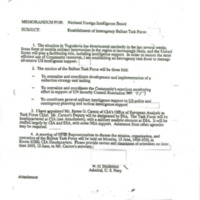 http://clintonlibrary.gov/assets/storage/Research-Digital-Library/Declassified/Bosnia-Declass/1992-06-12-Memo-to-DI-Executive-Officers-re-Establishment-of-Interagency-Balkan-Task-Force.pdf