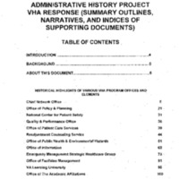 http://clintonlibrary.gov/assets/storage/Research-Digital-Library/clinton-admin-history-project/101-111/Box-108/1756368-administrative-history-project-veterans-health-administration-outlines-narratives-indices-1.pdf