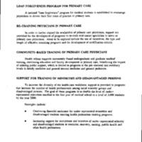 http://clintonlibrary.gov/assets/storage2/HCTF/20060885F5/Box-47/42-t-12093090-20060885F-Seg5-047-006-2015.pdf