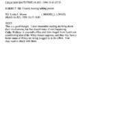 http://storage.lbjf.org/clinton/foia/2015-0532-F/Box-4/42-t-26444785-20150532F-004-001-2016.pdf