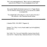 http://clintonlibrary.gov/assets/storage2/HCTF/20060885F5/Box-4/42-t-12091515-20060885F-Seg5-004-001-2015.pdf