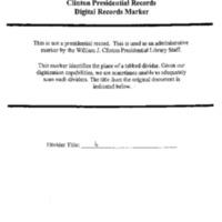 http://clintonlibrary.gov/assets/storage2/HCTF/20060810F1/Box-50/42-t_12090749-20060810F-Seg1-050-009-2015.pdf
