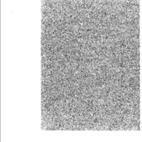 http://clintonlibrary.gov/assets/storage2/HCTF/20060885F5/Box-43/42-t-12093090-20060885F-Seg5-043-010-2015.pdf