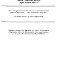 http://clintonlibrary.gov/assets/storage2/HCTF/2006-0885-F6/Box_017/42-t-12093088-20060885F-Seg6-017-022-2015.pdf