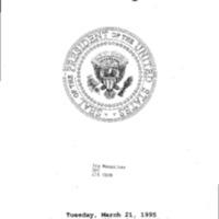 http://clintonlibrary.gov/assets/storage2/hctf/20060885F1/Box_067/42-t-12092985-20060885F-Seg1-067-007-2015.pdf