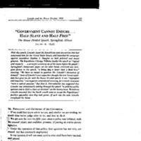http://clintonlibrary.gov/assets/storage2/2006-0469-F-2/Box_053/42-t-7763296-20060469F-Seg2-053-011-2015.pdf