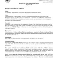 http://storage.lbjf.org/clinton/finding_aids/2006-0885-F-Ssegment-11.pdf