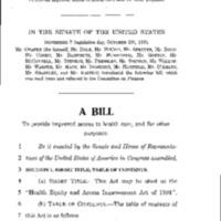 http://clintonlibrary.gov/assets/storage2/HCTF/20060885F4/Box_020/42-t-12091530-20060885F-Seg4-020-007-2015.pdf