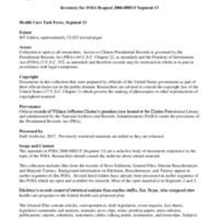 http://storage.lbjf.org/clinton/finding_aids/2006-0885-F-Segment-13.pdf