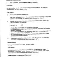 http://www.clintonlibrary.gov/assets/storage/Research-Digital-Library/hctf/20060885F2/Box-9/42-t-12093086-20060885F-Seg2-009-015-2015.pdf