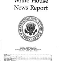 http://clintonlibrary.gov/assets/storage2/2006-0465-F-Kusnet/Box-8/42-t-7431944-20060465F-008-011-2015.pdf