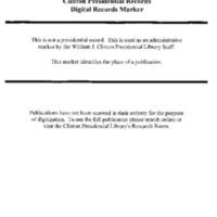 http://clintonlibrary.gov/assets/storage2/HCTF/20060885F4/Box_035/42-t-12091530-20060885F-Seg4-035-006-2015.pdf