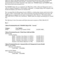 http://clintonlibrary.gov/assets/Documents/Finding-Aids/2006/2006-0512-F.pdf