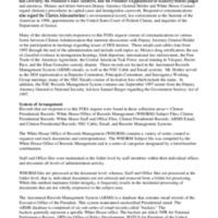 http://storage.lbjf.org/clinton/finding_aids/2009-0238-F.pdf