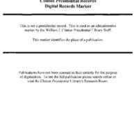 http://clintonlibrary.gov/assets/storage2/hctf/20060885F1/Box_090/42-t-12092985-20060885F-Seg1-090-005-2015.pdf