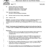 http://www.clintonlibrary.gov/assets/storage/Research-Digital-Library/holocaust/Holocaust-Theft/Box-182/6997222-miscellaneous-correspondence.pdf