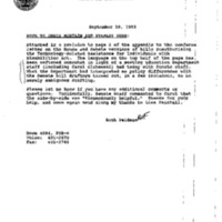 http://clintonlibrary.gov/assets/storage/Research-Digital-Library/dpc/rasco-subject/Box-029/612956-technology-related-assistance-individuals-w-disabilities-amendments-1993-2.pdf