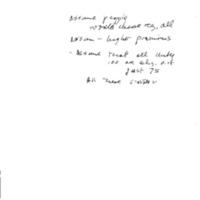 http://clintonlibrary.gov/assets/storage2/HCTF/20060885F5/Box-37/42-t-12093090-20060885F-Seg5-037-009-2015.pdf