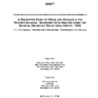 http://clintonlibrary.gov/assets/storage/Research-Digital-Library/clinton-admin-history-project/41-50/Box-50/1504630-ondcp-crime-violence-law-enforcement-4.pdf