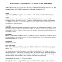 http://storage.lbjf.org/clinton/finding_aids/2006-1135-F-AV-1993-Segment-97.pdf