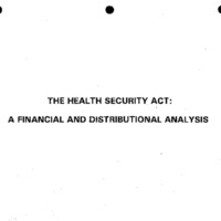 http://clintonlibrary.gov/assets/storage/Research-Digital-Library/dpc/jennings-hsa/Box-036/647904-hsa-financial-distribution-analysis.pdf