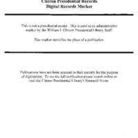 http://clintonlibrary.gov/assets/storage2/hctf/20060885F1/Box_083/42-t-12092985-20060885F-Seg1-083-011-2015.pdf