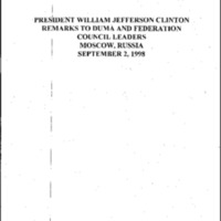 http://clintonlibrary.gov/assets/storage/Research-Digital-Library/speechwriters/blinken/Box-037/42-t-7585787-20060459f-037-025-2014.pdf