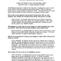 http://clintonlibrary.gov/assets/storage2/hctf/20060885F1/Box_104/42-t-12092985-20060885F-Seg1-104-003-2015.pdf