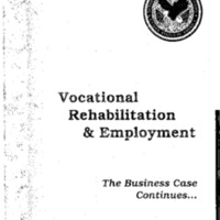 http://clintonlibrary.gov/assets/storage/Research-Digital-Library/clinton-admin-history-project/101-111/Box-110/1756368-vba-history-project-vocational-rehabilitation-employment-business-case-continues.pdf