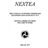 http://clintonlibrary.gov/assets/storage/Research-Digital-Library/dpc/reed-welfare/9/612964-event-nextea-wh-5-20-97.pdf